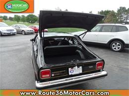 Picture of '75 Vega Offered by Route 36 Motor Cars - IKGX