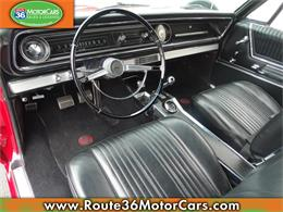 Picture of Classic '65 Impala SS located in Ohio - $84,475.00 - IKGZ