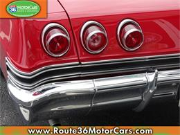 Picture of 1965 Chevrolet Impala SS - $84,475.00 - IKGZ