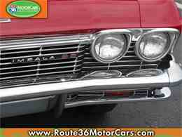 Picture of '65 Impala SS - IKGZ