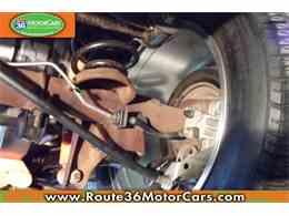 Picture of '94 Camaro - IKH2
