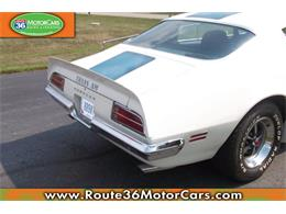 Picture of 1972 Firebird located in Ohio - IKH6