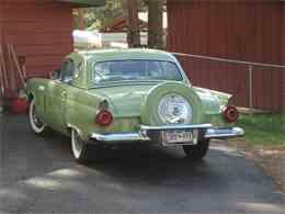 Picture of '56 Thunderbird - IKJ4