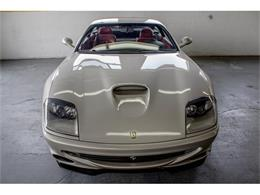 Picture of '99 550 Maranello - IKK1