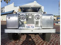 Picture of '65 Series II - IKKH