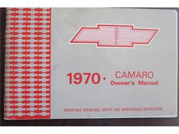 1970 Chevrolet Camaro for Sale   ClicCars.com   CC-866508 on 1969 camaro wiring schematic, 1986 camaro wiring schematic, 1981 camaro wiring schematic, 1967 camaro wiring schematic, 1995 camaro wiring schematic, 1972 camaro wiring schematic, 1987 camaro wiring schematic, 1979 camaro wiring schematic, 1980 camaro wiring schematic, 1990 camaro wiring schematic, 1971 camaro wiring schematic, 1970 camaro wiring schematic,