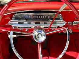 Picture of '63 Comet - IKN3