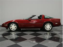 Picture of '89 Corvette located in Lavergne Tennessee Offered by Streetside Classics - Nashville - IKOA