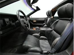 Picture of 1989 Corvette - $11,995.00 - IKOA