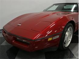 Picture of 1989 Corvette located in Tennessee - IKOA