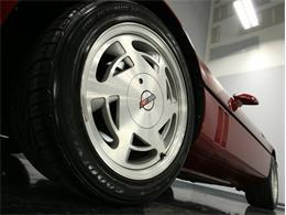 Picture of 1989 Corvette Offered by Streetside Classics - Nashville - IKOA