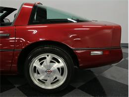Picture of 1989 Chevrolet Corvette - $11,995.00 - IKOA