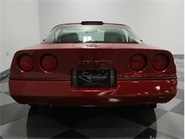 Picture of 1989 Corvette located in Lavergne Tennessee - $11,995.00 - IKOA