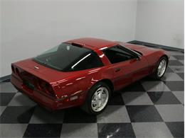 Picture of '89 Chevrolet Corvette - IKOA