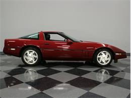 Picture of '89 Corvette located in Tennessee - $11,995.00 Offered by Streetside Classics - Nashville - IKOA