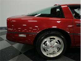Picture of 1989 Chevrolet Corvette - $11,995.00 Offered by Streetside Classics - Nashville - IKOA