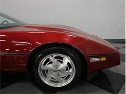 Picture of '89 Chevrolet Corvette located in Lavergne Tennessee - $11,995.00 - IKOA