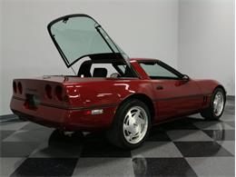 Picture of '89 Corvette located in Tennessee - $11,995.00 - IKOA