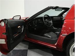 Picture of '89 Chevrolet Corvette - $11,995.00 Offered by Streetside Classics - Nashville - IKOA