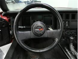 Picture of '89 Corvette - $11,995.00 - IKOA