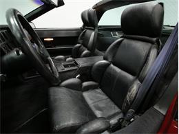 Picture of '89 Corvette - $11,995.00 Offered by Streetside Classics - Nashville - IKOA
