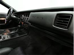 Picture of '89 Chevrolet Corvette Offered by Streetside Classics - Nashville - IKOA