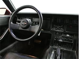 Picture of '89 Chevrolet Corvette located in Lavergne Tennessee Offered by Streetside Classics - Nashville - IKOA