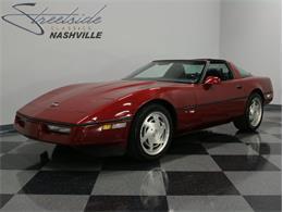 Picture of '89 Corvette located in Lavergne Tennessee - IKOA