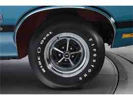 Picture of Classic '71 Oldsmobile 442 - $104,900.00 - IKOQ