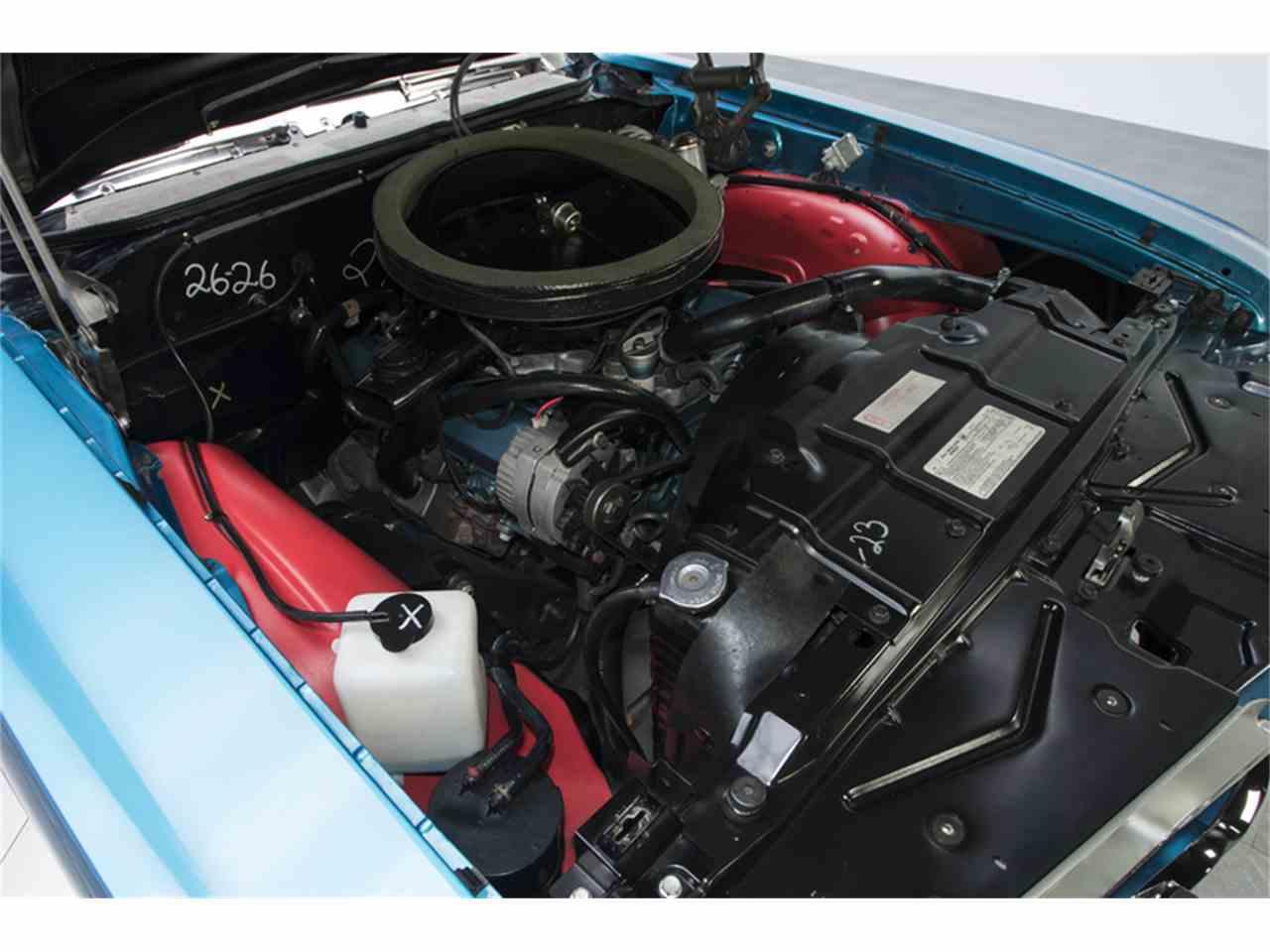 Large Picture of Classic '71 Oldsmobile 442 located in North Carolina - IKOQ