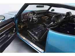 Picture of Classic 1971 442 - $104,900.00 - IKOQ