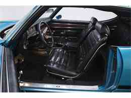 Picture of '71 Oldsmobile 442 - IKOQ