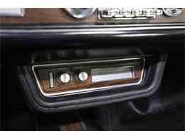 Picture of Classic 1971 Oldsmobile 442 - $104,900.00 - IKOQ