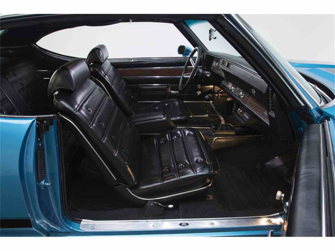 Large Picture of Classic 1971 442 - $104,900.00 Offered by RK Motors Charlotte - IKOQ