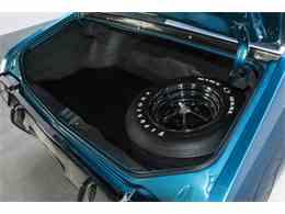Picture of Classic '71 Oldsmobile 442 located in Charlotte North Carolina - IKOQ