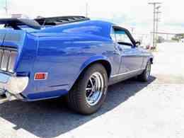 Picture of '70 Mustang - IKU8