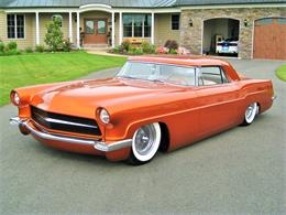 Picture of '57 Continental Mark II - IL9D