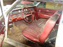 Picture of Classic '63 Oldsmobile Dynamic 88 - $4,345.00 Offered by a Private Seller - ILER