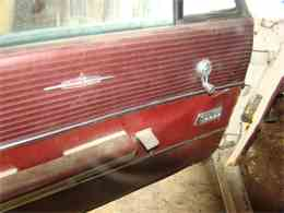 Picture of 1963 Oldsmobile Dynamic 88 located in Montana - $4,345.00 - ILER