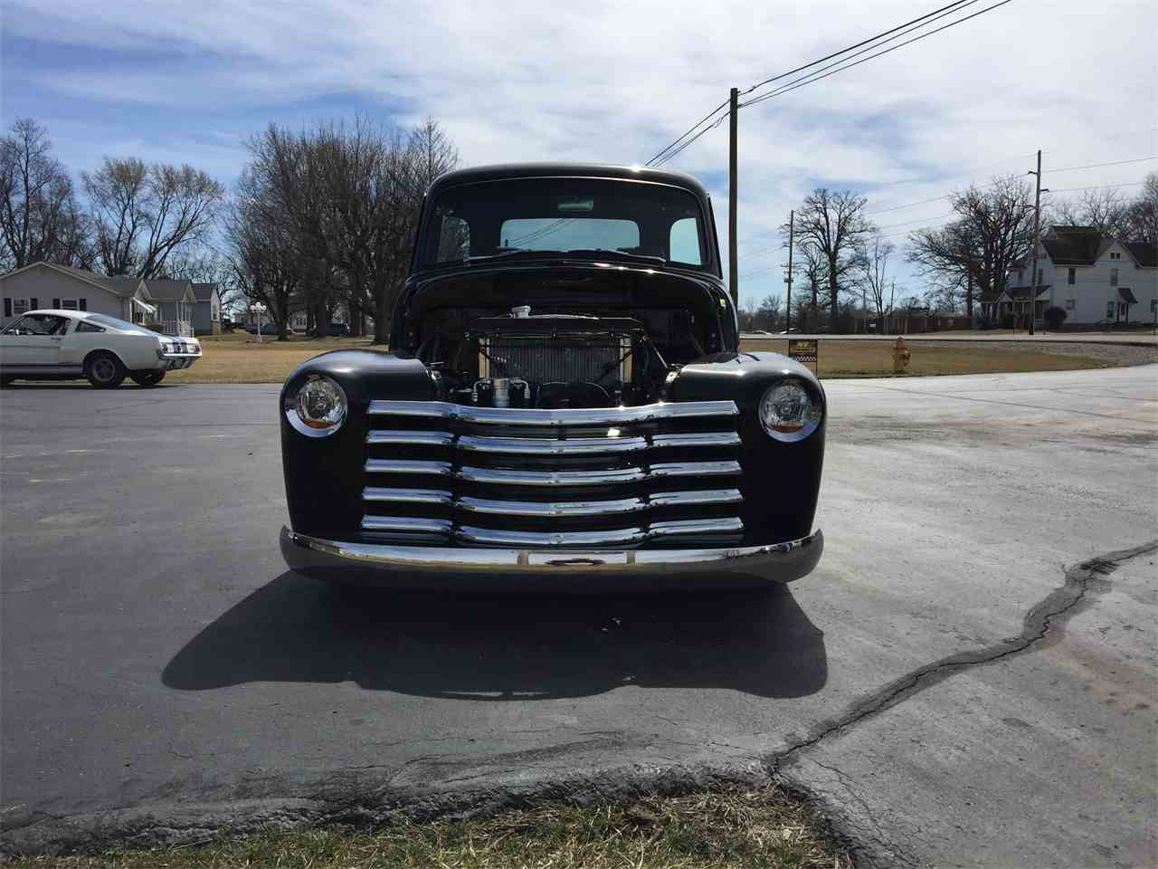 Large Picture of Classic '54 5-Window Pickup located in Indiana - ILIA