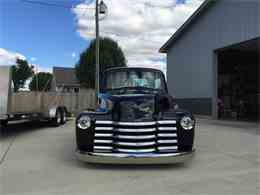 Picture of '54 Chevrolet 5-Window Pickup Offered by a Private Seller - ILIA