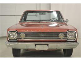 Picture of '66 Belvedere - ILIJ