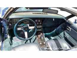 Picture of '79 Corvette - ILIV