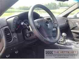 Picture of '09 Corvette - ILJ3