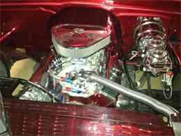 Picture of '70 C/K 10 - ILM8