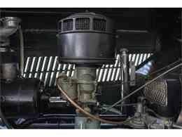 Picture of '36 Model 68 - ILMN