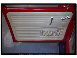 Picture of '55 Beetle - ILOW