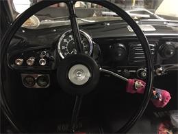 Picture of '62 Metropolitan - IMCX