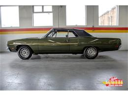 Picture of 1970 Plymouth Road Runner Offered by John Scotti Classic Cars - IMF1