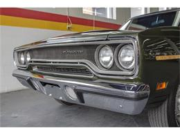 Picture of Classic '70 Plymouth Road Runner - $55,750.00 Offered by John Scotti Classic Cars - IMF1